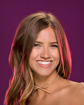Shelby Stockton