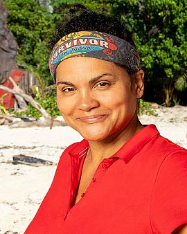 Survivor Season 39 Episodes - CBS com