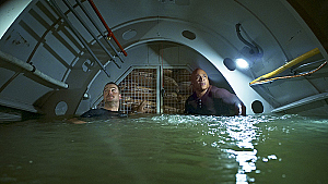 8 First Look Moments from the Season Premiere of NCIS: Los Angeles