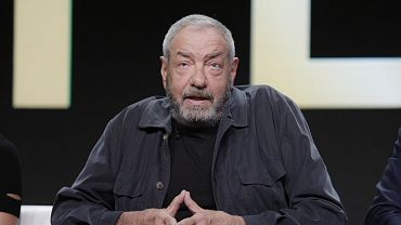 Dick Wolf Captures The Gritty Realities Of Fighting Crime