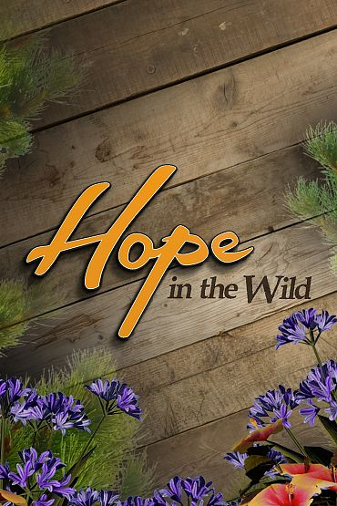 Hope in the Wild