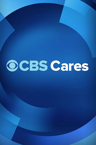 what does cbs stand for