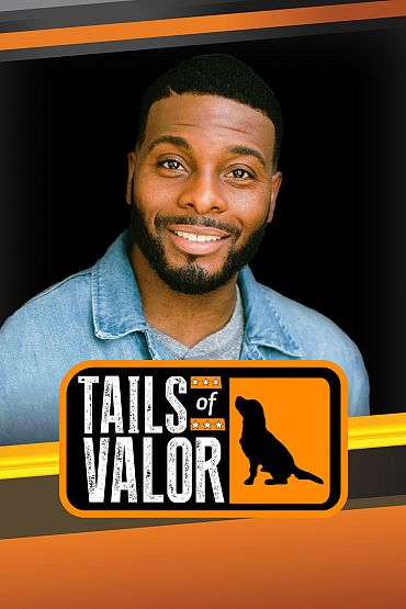 Tails of Valor
