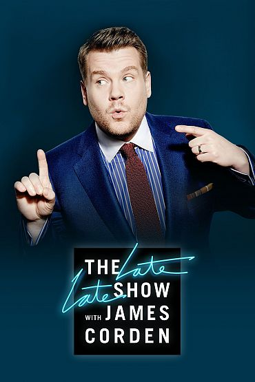 the late late show online free