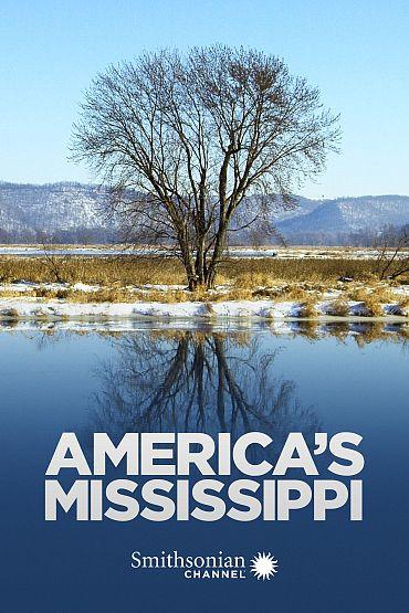 America's Mississippi