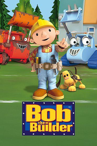 Bob the Builder Classic