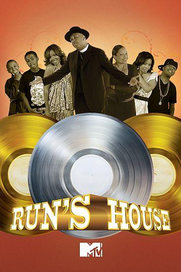 Run's House