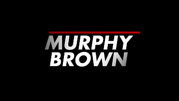 Murphy Brown: Candice Bergen's Iconic Character Returns To Tackle The 24-Hour News Cycle