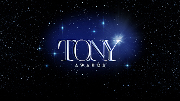 Katharine McPhee And Leslie Odom, Jr. To Announce Tony Award Nominations On May 1
