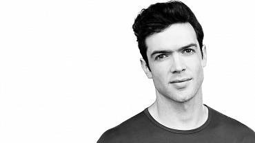 Ethan Peck Cast As Spock On Star Trek: Discovery