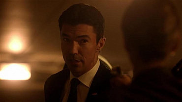This Recap Of Salvation's First Season Will Leave A Big Impact