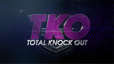 Global Superstar Kevin Hart To Host New CBS Competition Show TKO: TOTAL KNOCK OUT