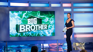 Big Brother Trademarks That Began As Big Brother Twists