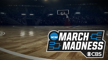When And How To Watch The 2018 NCAA Tournament On CBS All Access