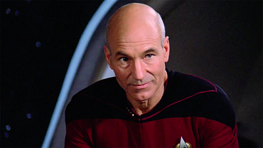 10 Star Trek: The Next Generation Episodes That Define Captain Picard