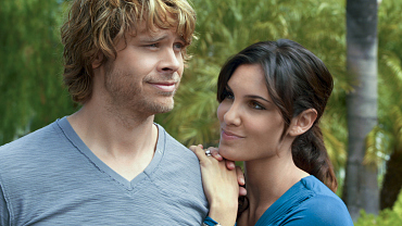 torrent ncis los angeles season 3