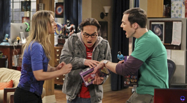 big bang theory season 10 download pirates bay