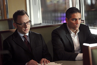 person of interest s01e01 watch online