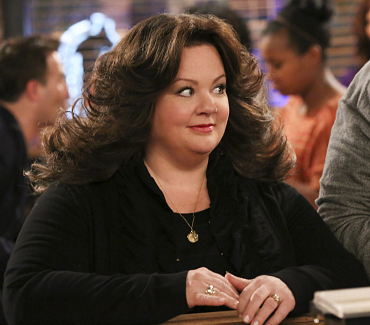 Highlights from the Thirteenth Episode of Season 4 of Mike & Molly