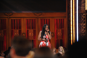 16 Unforgettable Moments From The 2014 Tony Awards (PHOTOS)
