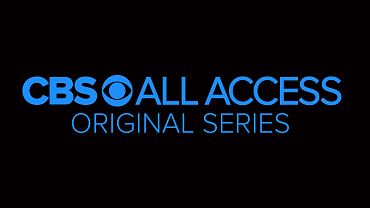 Strange Angel Premieres June 14 On CBS All Access