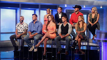 It's Time To Catch Up With The BB19 Houseguests