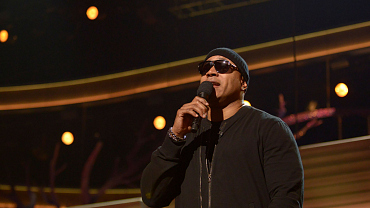 These LL COOL J Facts Will Knock You Out