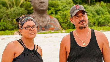 Survivor Season 39 Recap: A Castaway Impresses Rob And Sandra