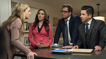 Can Bull Prove A Jewelry Thief Is The Real Victim?
