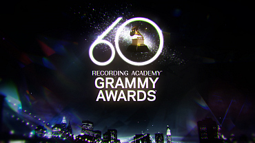 Stream All The 60th Annual GRAMMY Awards Red Carpet Action This Sunday, Jan. 28