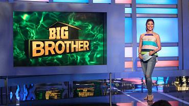 Build Your Ultimate Big Brother Season