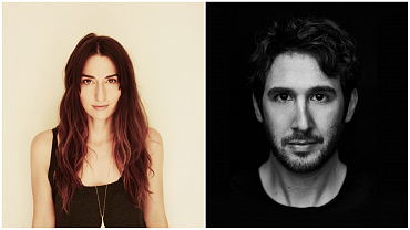 ​Sara Bareilles And Josh Groban To Host 72nd Annual Tony Awards