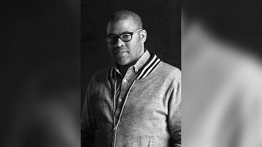 Jordan Peele To Host And Narrate The Twilight Zone