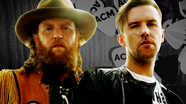Who Are Brothers Osborne? 5 Things You Need To Know