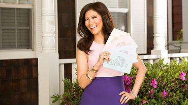 ​How And When To Meet The Big Brother 20 Houseguests