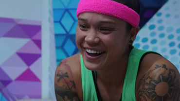 BB20 Winner Kaycee Had A Plan And Executed It Perfectly