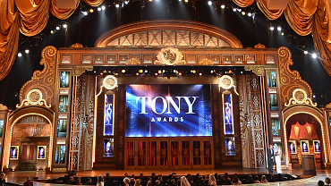 How Well Do You Know The Tony Awards?