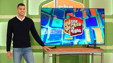 The price is right t-shirt rules for dating