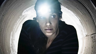 Kensi Must Prevent A Nuclear Disaster On NCIS: Los Angeles