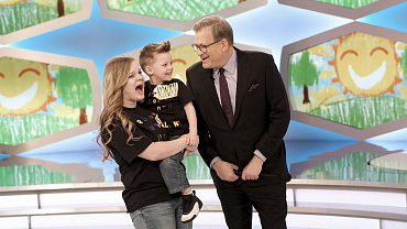 Come On Down: The Price Is Right Kids Week Starts Monday, Mar. 19 On CBS!