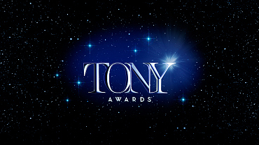 Here's How You Can Watch The Tony Awards On June 11