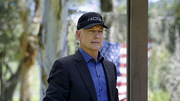 Grab Your Gear! NCIS Renewed For 16th Season With Mark Harmon Returning
