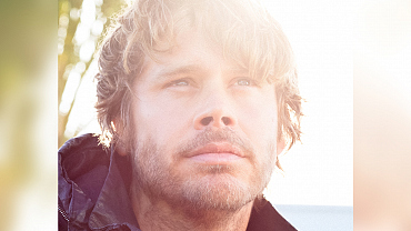 Eric Christian Olsen's Travel Hotlist