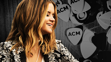 Who Is Maren Morris? 5 Things You Need To Know
