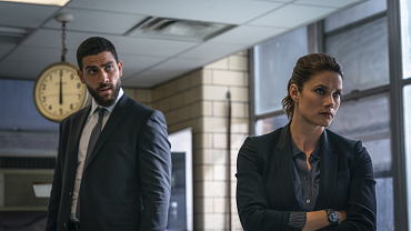 CBS Gives Dick Wolf's Crime Drama FBI A Full Season Order