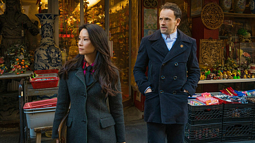 Full Disclosure: Elementary Will Return For Season 6 On April 30