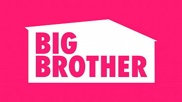 Quiz: Would You Keep Or Kick Out These Big Brother Houseguests?