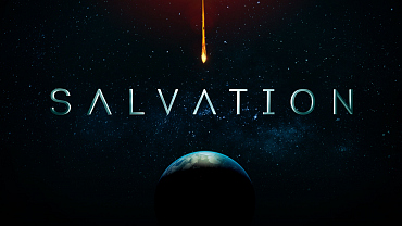 Salvation, A New Dramatic Thriller, Set To Premiere On CBS In Summer 2017