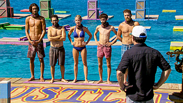 Who Will Walk Away The Winner Of Survivor: Heroes Vs. Healers Vs. Hustlers?