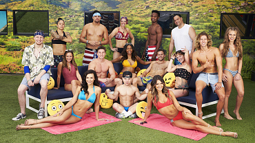 Pick A Big Brother 20 Houseguest And We'll Tell You Which Season Of Big Brother To (Re)Watch